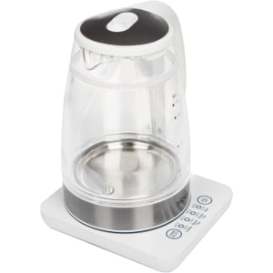 Электрический чайник Tribest GKD-450 - фото 4