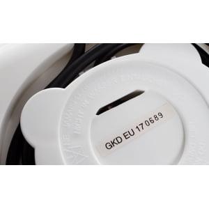 Электрический чайник Tribest GKD-450 - фото 11