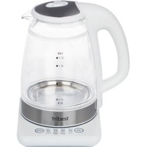 Электрический чайник Tribest GKD-450 - фото 6