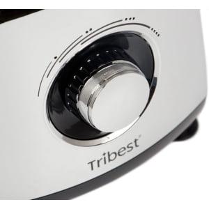 Персональный блендер Tribest Personal Blender Glass PBG-5050 с набором для вакуумации - фото 2