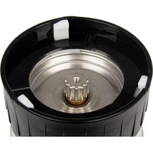 Персональный блендер Tribest Personal Blender Glass PBG-5050 с набором для вакуумации - фото 6
