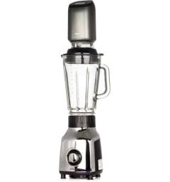 Персональный блендер Tribest Personal Blender Glass PBG-5050 с набором для вакуумации