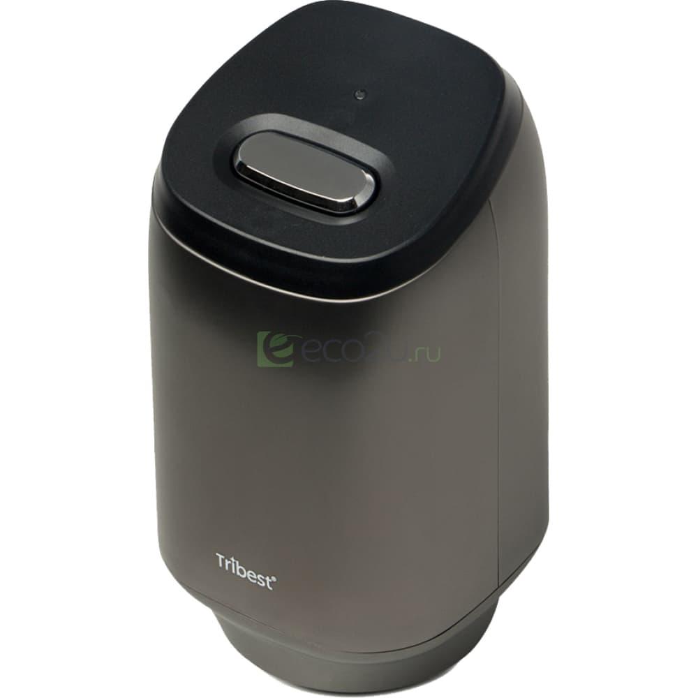 Портативный электрический вакууматор Tribest Vacuum Pump TVP-1050