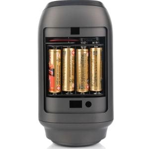 Портативный электрический вакууматор Tribest Vacuum Pump TVP-1050 - фото 3