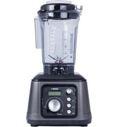 Профессиональный блендер вакуумный Tribest Dynapro DPS-1050