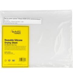 Листы для сушки Tribest Sedona Express силиконовые (3 шт)