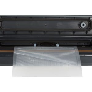Вакуумный упаковщик Tribest KL-200 - фото 11