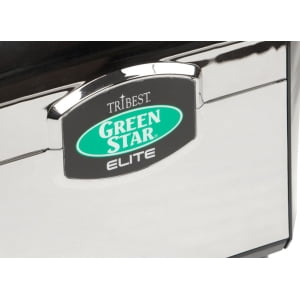 Соковыжималка Tribest Green Star Elite GSE-5050, Хром (без набора для приготовления лапши) - фото 9