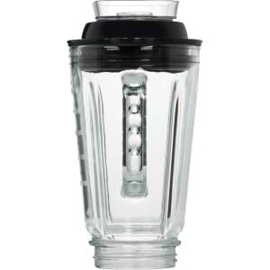 Чаша с возможностью установки вакууматора для блендера Tribest PBG-5050 - фото 12
