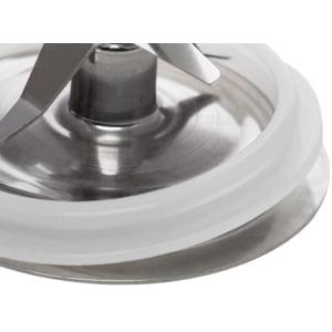 Чаша с возможностью установки вакууматора для блендера Tribest PBG-5050 - фото 6