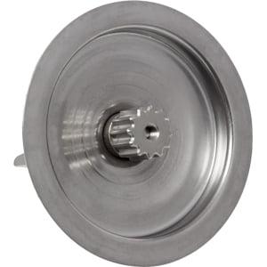 Чаша с возможностью установки вакууматора для блендера Tribest PBG-5050 - фото 9