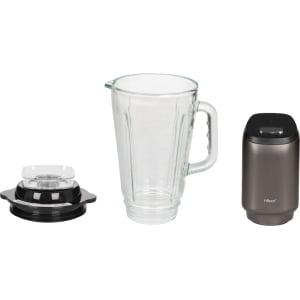 Чаша с возможностью установки вакууматора для блендера Tribest PBG-5050 - фото 7