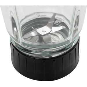 Чаша с возможностью установки вакууматора для блендера Tribest PBG-5050 - фото 15