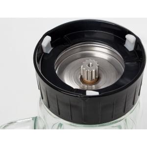 Чаша с возможностью установки вакууматора для блендера Tribest PBG-5050 - фото 14