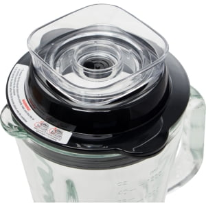 Чаша с возможностью установки вакууматора для блендера Tribest PBG-5050 - фото 4