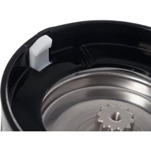 Чаша с возможностью установки вакууматора для блендера Tribest PBG-5050 - фото 10