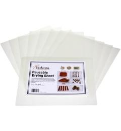 Листы для сушки Tribest Sedona Combo пластиковые (3 шт)