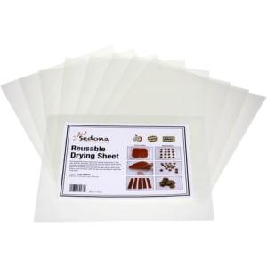 Набор листов для сушки Tribest Sedona Combo пластиковые (3 шт)