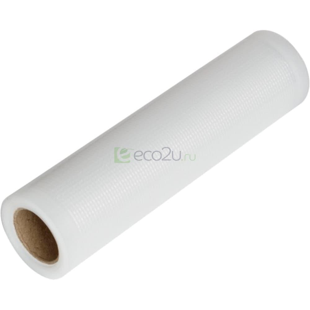 Рулон для упаковщика Tribest KL-200 (20см х 3м)