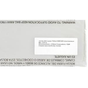 Набор листов для сушки Tribest Sedona Express полипропилен (3 шт) - фото 5