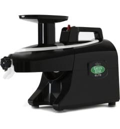 Соковыжималка Tribest Green Star Elite GSE-6000 (5310; с набором для приготовления лапши)