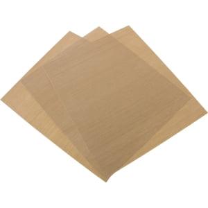 Набор листов для сушки Tribest Sedona Combo тефлоновые (3 шт) - фото 5
