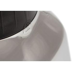 Мини-Блендер Tribest Personal Blender Glass PBG-5050 - фото 5