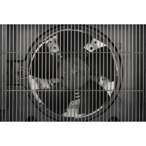 Коммерческий дегидратор Tribest Sedona Supreme SDC-S101 - фото 17