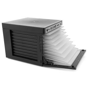 Дегидратор Sedona Combo Rawfood SD-S9150 - фото 6