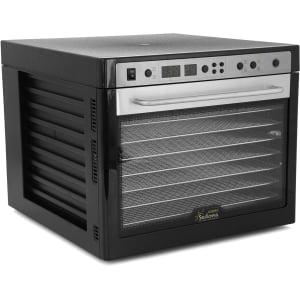 Дегидратор Sedona Combo Rawfood SD-S9150 - фото 1