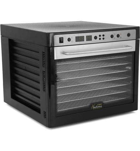 Дегидратор Sedona Combo Rawfood SD-S9150