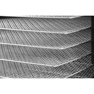 Дегидратор Sedona Combo Rawfood SD-S9150 - фото 19
