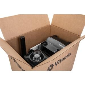 Профессиональный блендер Vitamix Drink Machine Two-Speed (TS) - фото 6
