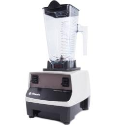 Профессиональный блендер Vitamix Drink Machine Two-Speed (TS)