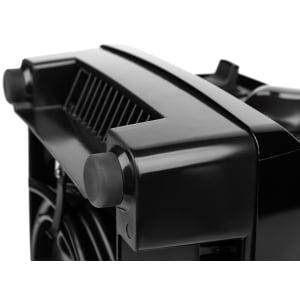 Профессиональный блендер Vitamix Drink Machine Two-Speed (TS) - фото 2