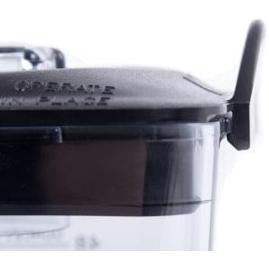Дополнительный кувшин для блендеров Vitamix, 1.4л (нож для жидких продуктов) - фото 12