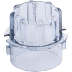 Дополнительный кувшин для блендеров Vitamix, 1.4л (нож для жидких продуктов) - фото 10