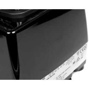 Профессиональный блендер Vitamix Vita Prep 3, Красный - фото 19