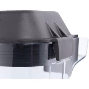 Дополнительный кувшин для блендеров Vitamix Barboss Advance / Drink Machine Advance - фото 4