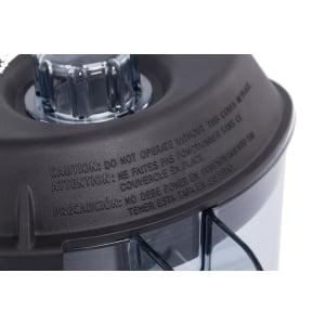 Дополнительный кувшин для блендеров Vitamix Barboss Advance / Drink Machine Advance - фото 11