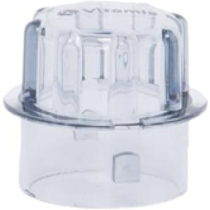 Дополнительный кувшин для блендеров Vitamix Barboss Advance / Drink Machine Advance - фото 3