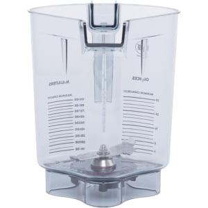 Дополнительный кувшин для блендеров Vitamix Barboss Advance / Drink Machine Advance - фото 2
