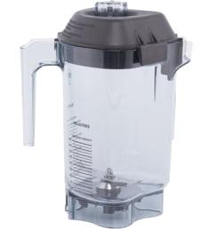 Дополнительный кувшин для блендеров Vitamix Barboss Advance / Drink Machine Advance