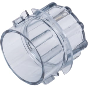 Дополнительный кувшин для блендеров Vitamix Barboss Advance / Drink Machine Advance - фото 7