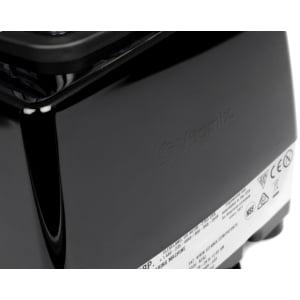 Профессиональный блендер Vitamix Vita Prep 3, Черный - фото 17