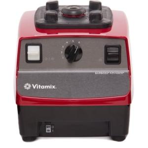 Профессиональный блендер Vitamix BarBoss Advance - фото 9
