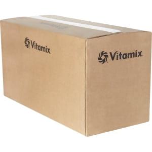 Профессиональный блендер Vitamix XL - фото 15