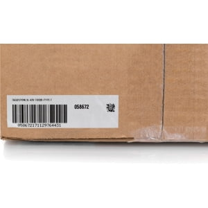 Профессиональный блендер Vitamix T&G2 - фото 5