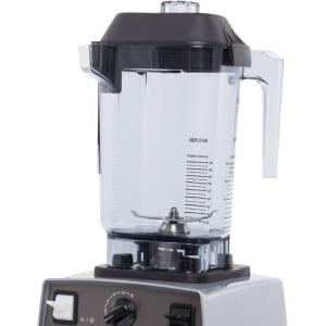 Профессиональный блендер Vitamix Drink Machine Advance - фото 14