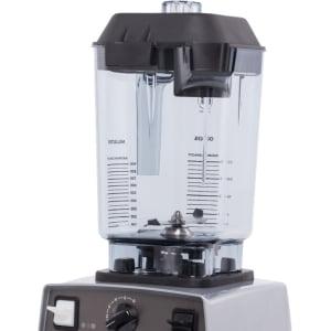 Профессиональный блендер Vitamix Drink Machine Advance - фото 20